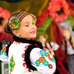 Щорічний український фестиваль в Чикаго UKETOBERFEST-2017