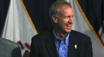 1 ct-bruce-rauner-immigration-voting-met-0829-20-001