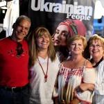 Українці Чикаго святкують: перший день Uketoberfest-2017!