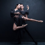 Foberini_Ballet_Kukhar_Hurman-10