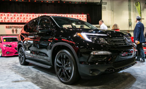 Honda-Pilot-SEMA-concepts-PLACEMENT