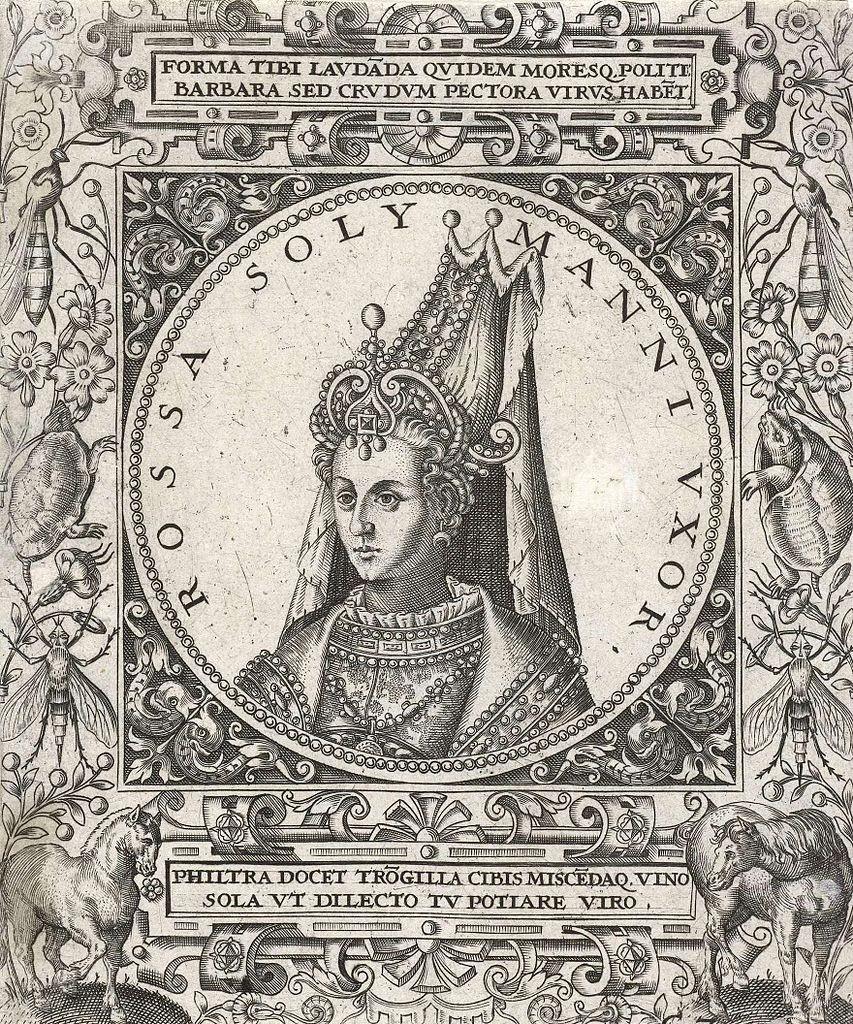 Sultan_Roxelana