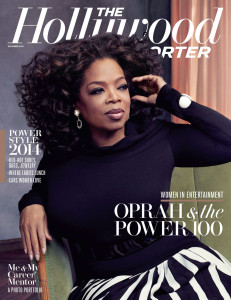 hollywood_reporter_cover_45a_oprah_p