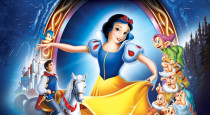 snow-white-desktop-background_090415687_187