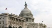 Сенат проголосував за оборонний бюджет США на 2018 рік