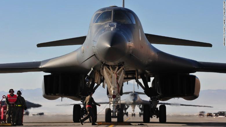 1 60219195609-b-1-bomber-ellsworth-afb-exlarge-169
