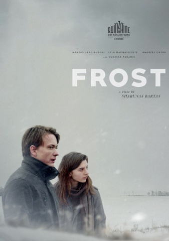 1499011663_frost