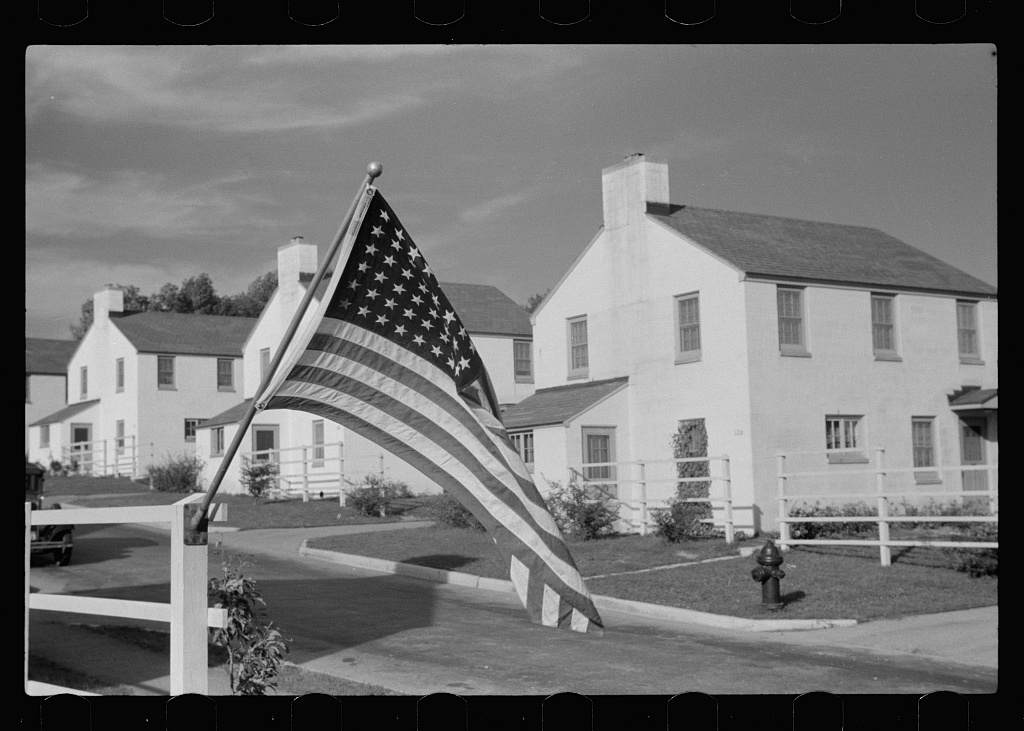 1939-labor-day-greendale-wisconsin_8a04337v