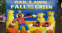 2009-Oak-Lawn-fall-on-the-greenIMG-5123