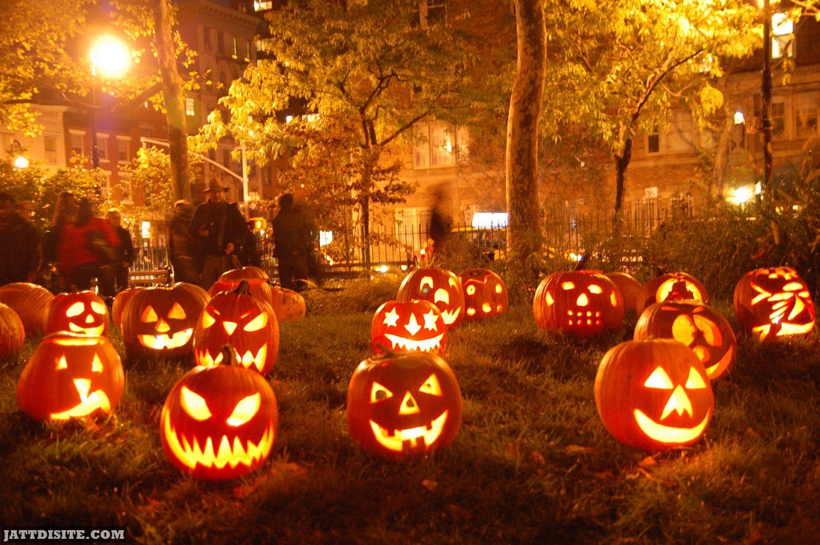 5 Halloween-Farm (1)