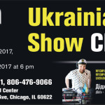 Banner_Ukrainian Fashion Show