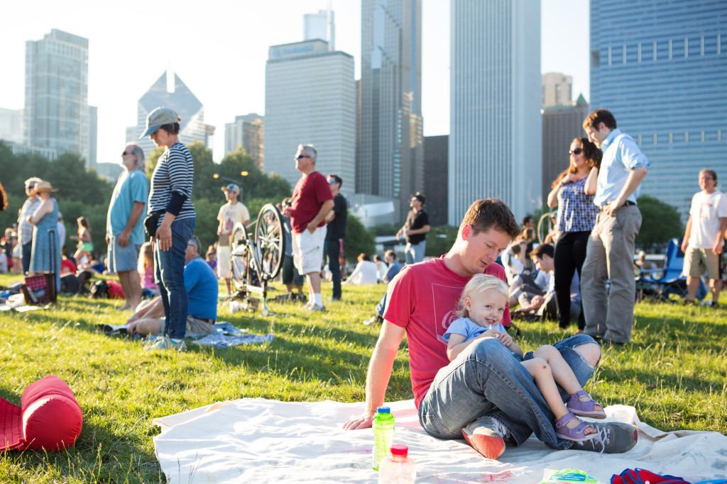Chicago-FestivalsParades_AA_TASTE_11_2013