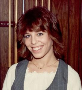 Lorraine Ann Borowski