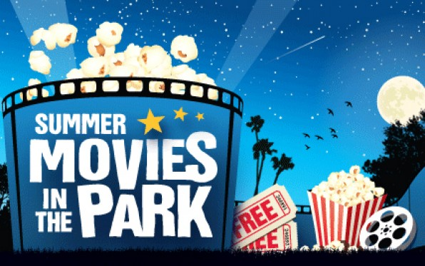 Movie_in_the_Park_-_Pic
