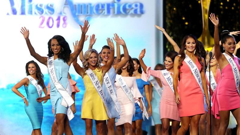 missamerica2018-RCiJQPoACiZ8GwWJPUSwIxH-680x383