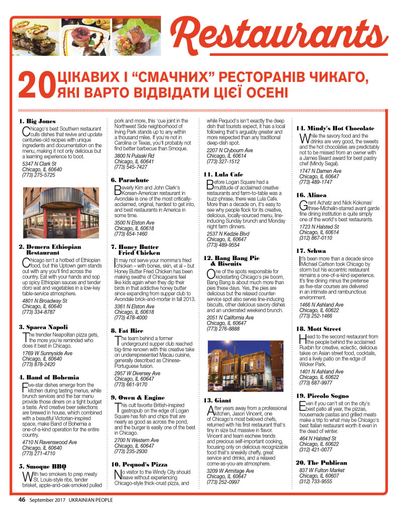 http://ukrainianpeople.us/wp-content/uploads/2017/09/page_46-793x1024.jpg
