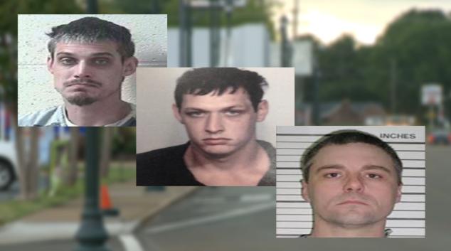 Holly-Bobo-suspects