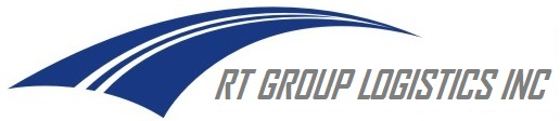 RT Group Logistics