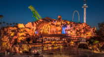 calico-mine-ride-night-exterior