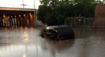 chicago-flooding-0529