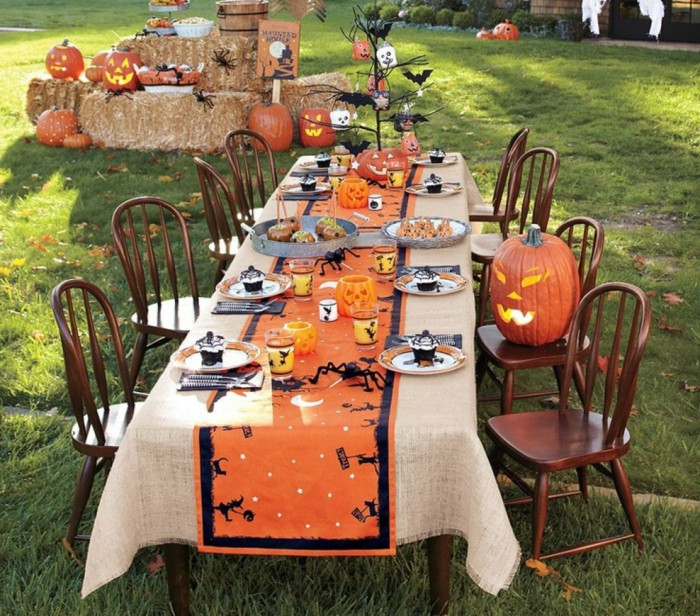 gartenparty-decode-ideas-halloween-party-themed