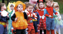 kids-at-halloweenjpg-bfaea2dce5c9736e