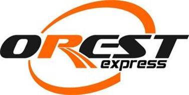 orest-express