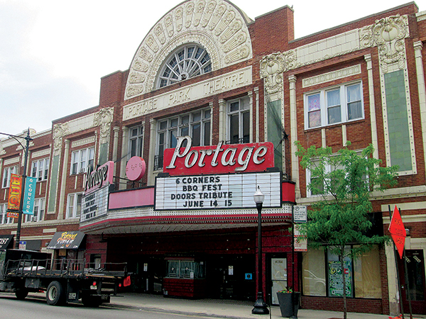 portage-theater-set-to-reopen