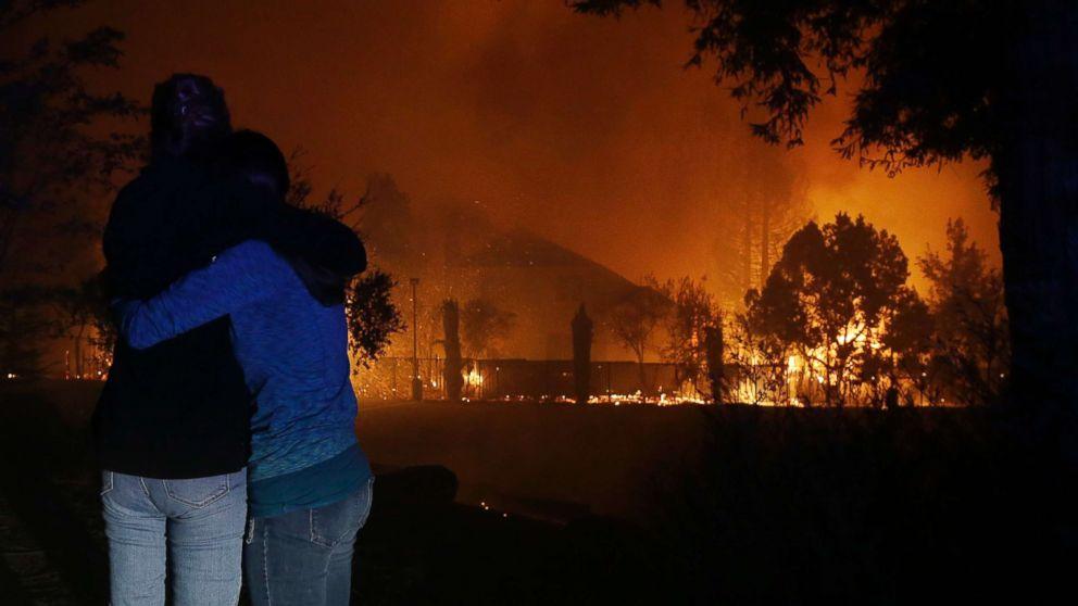 wildfires-ap-1-er-171009_16x9_992