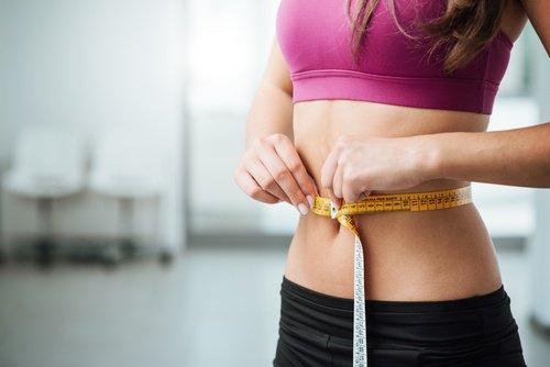 1 Огіркова вода зменшує жирові відкладення