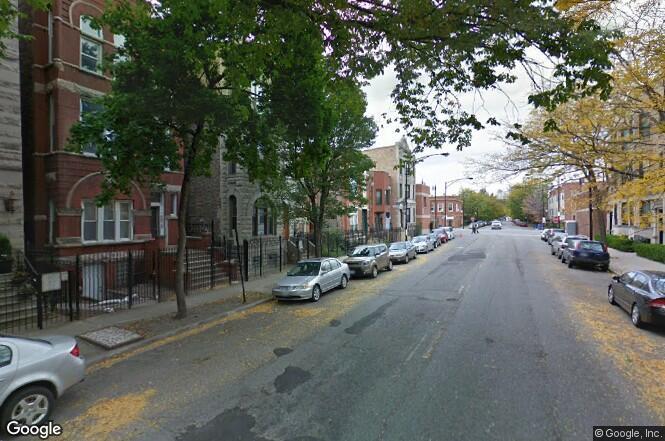 1 streetview