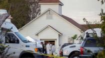 2 texas-church-shooting-15-ap-jc-171105_4x3_992