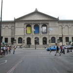 20070622_Art_Institute_of_Chicago_Front_View