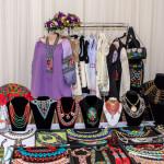 У Чикаго відбувся показ мод українських дизайнерів – Ukrainian People Fashion Show-2017