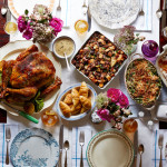 54ead6c039511_-_thanksgiving-retro-food-1114-xln