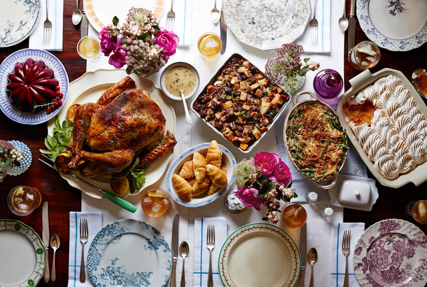 54ead6c039511_-_thanksgiving-retro-food-1114-xln