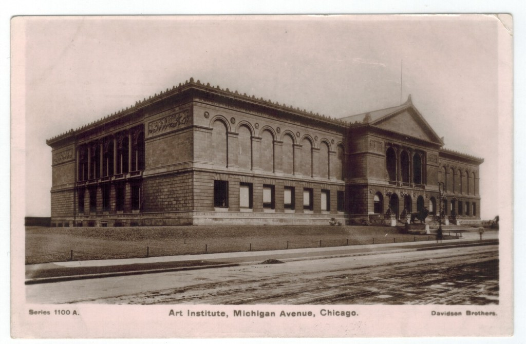 Art_Institute,_Chicago_circa_1907_postcard_(front).tiff