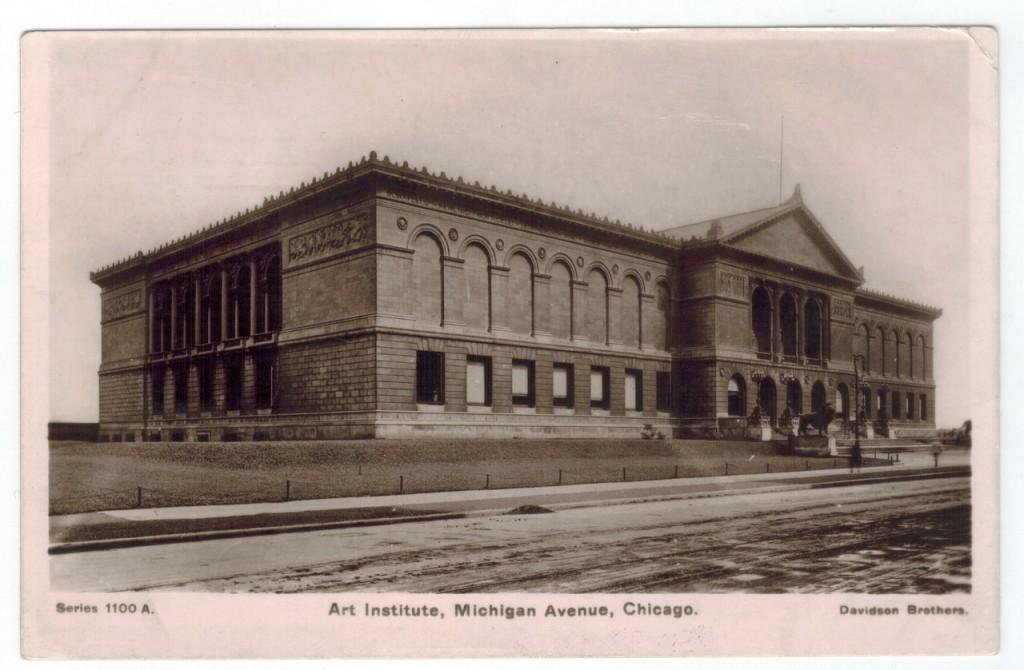 Art_Institute,_Chicago_circa_1907_postcard_(front).tiff