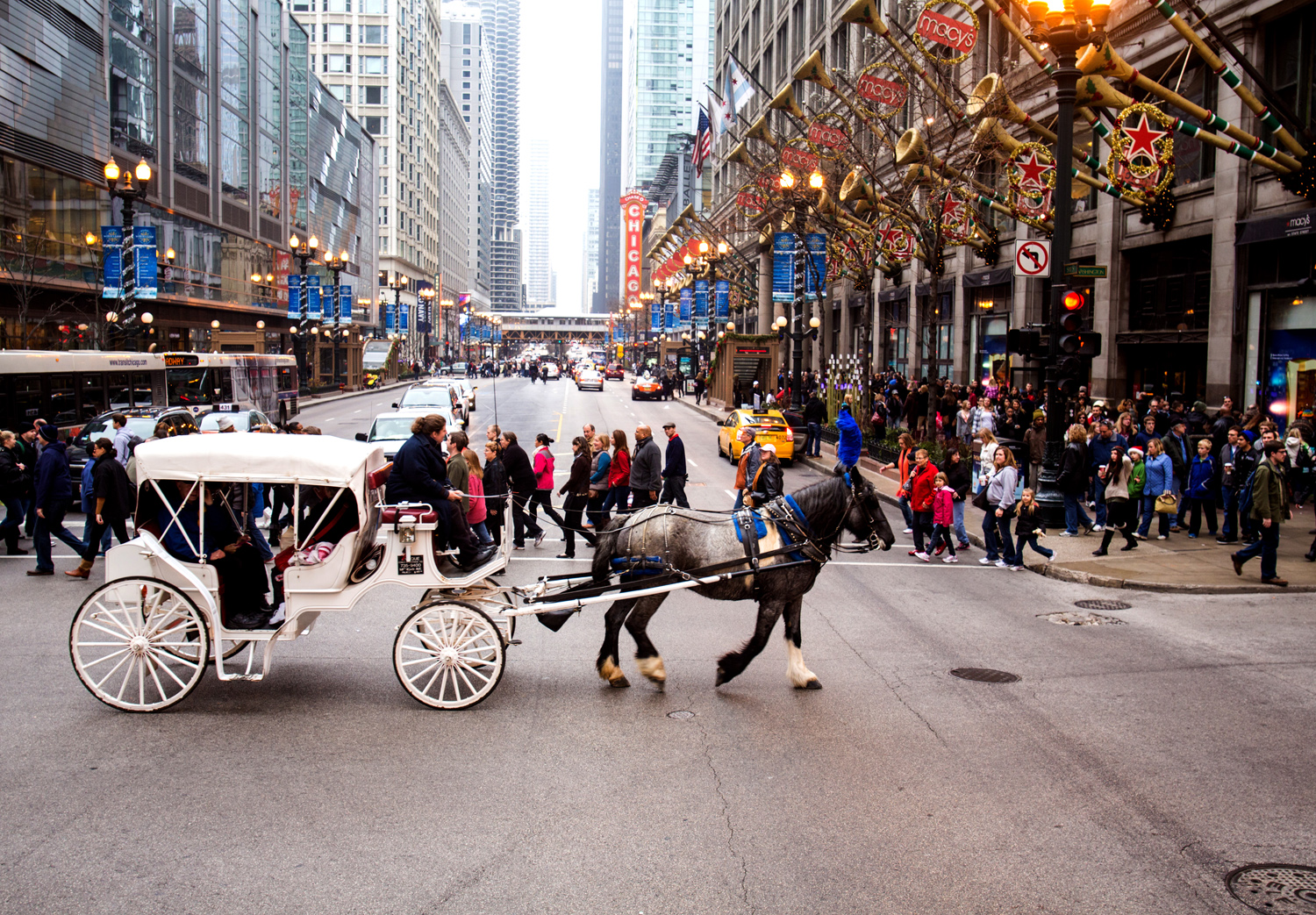 Chicago-Holiday-2