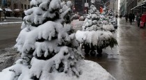 ec36beead8028c9f0474efe0388a8bfe--snow-in-chicago-chicago-winter