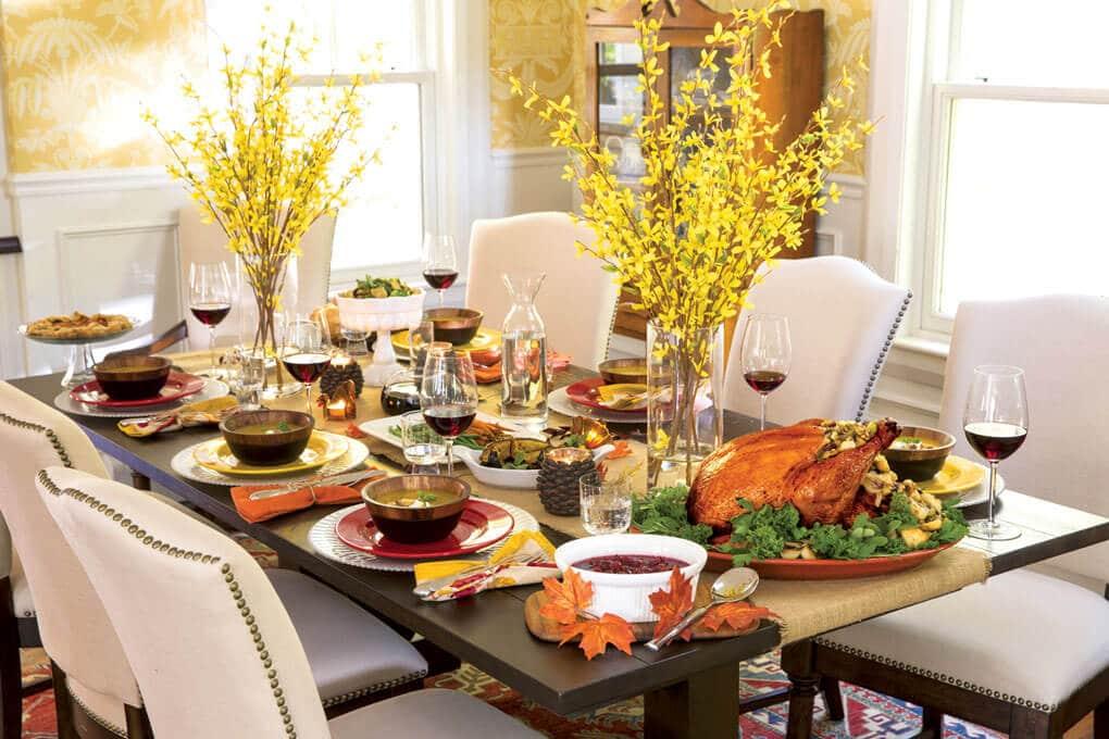 gluten-free-thanksgiving-recipes