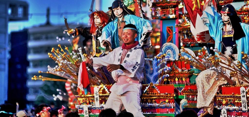 japan-festival-traditional