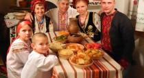 ukra_nska_rodina