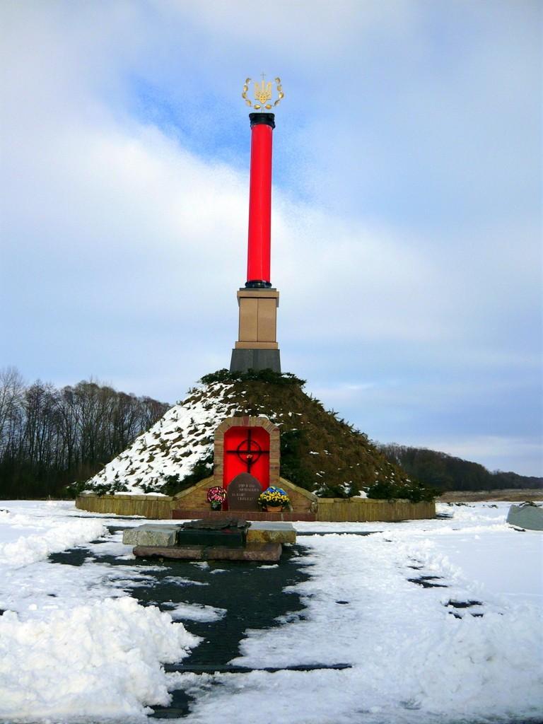 Монумент2
