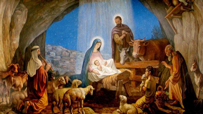 1 nativity-scene1-777x437