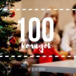 100-колядок-700x467