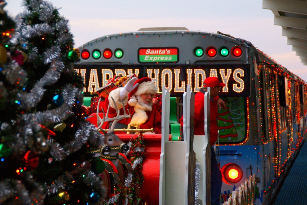 20111203185552!20111125_HolidayL18