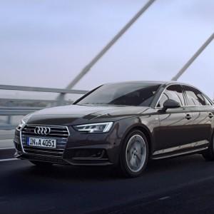 2017-Audi-A4-Sedan-MLP-Video-Poster