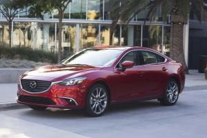 2017-Mazda6