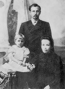 220px-Leontovych's_family